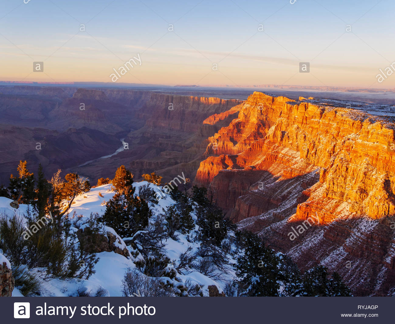 desert-view-at-sunset-grand-canyon-natio