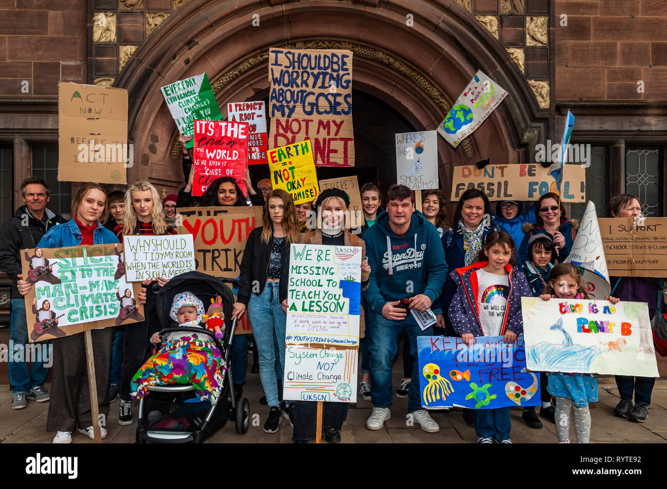 coventry-west-midlands-uk-15th-march-2019-a-large-crowd-of-protesters-gathered-outside-coventry-council-house-this-morning-with-banners-and-placards-in-the-latest-climate-change-protest-young-people-have-taken-to-the-streets-of-the-uk-in-a-global-protest-to-try-and-bring-about-climate-change-credit-andy-gibsonalamy-live-news-RYTE92.jpg
