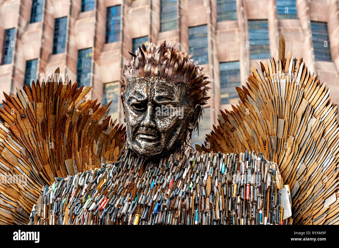 coventry-west-midlands-uk-15th-march-2019-the-knife-angel-which-was-installed-at-coventry-cathedral-yesterday-drew-big-crowds-of-spectators-today-the-country-is-currently-in-a-grip-of-knife-violence-it-is-hoped-the-sculpture-will-highlight-the-issue-and-have-a-positive-effect-on-the-public-credit-andy-gibsonalamy-live-news-RYXM9F.jpg