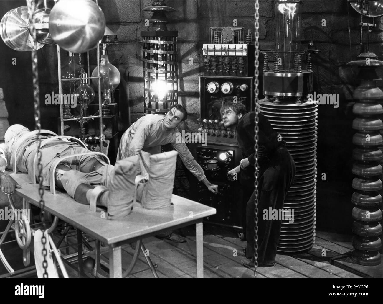 clivefrye-frankenstein-1931-RYYGP6.jpg