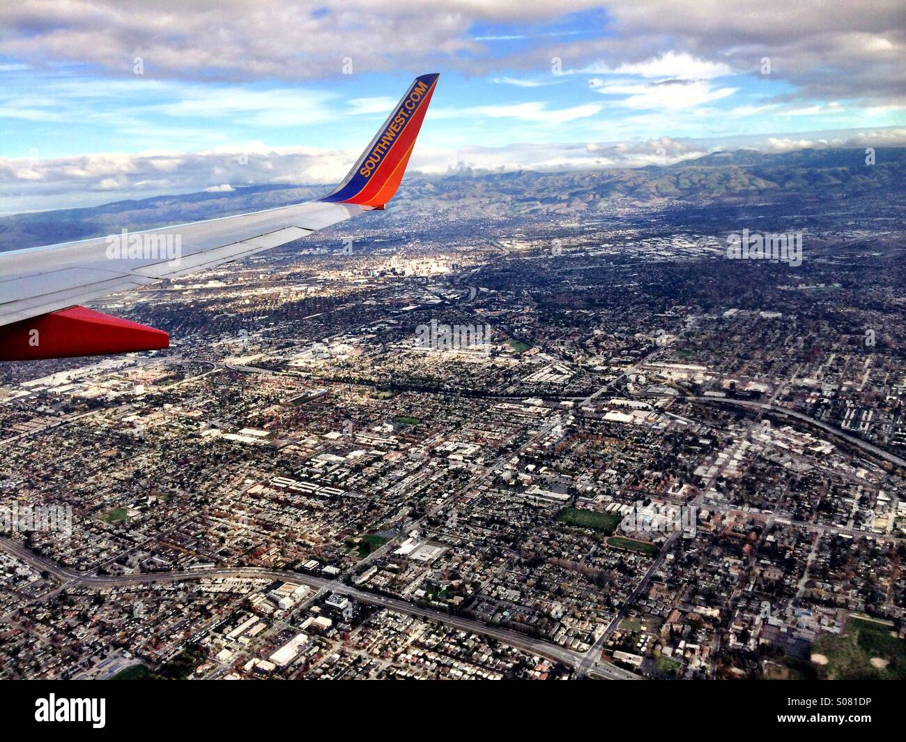 view-out-airplane-window-over-san-jose-c