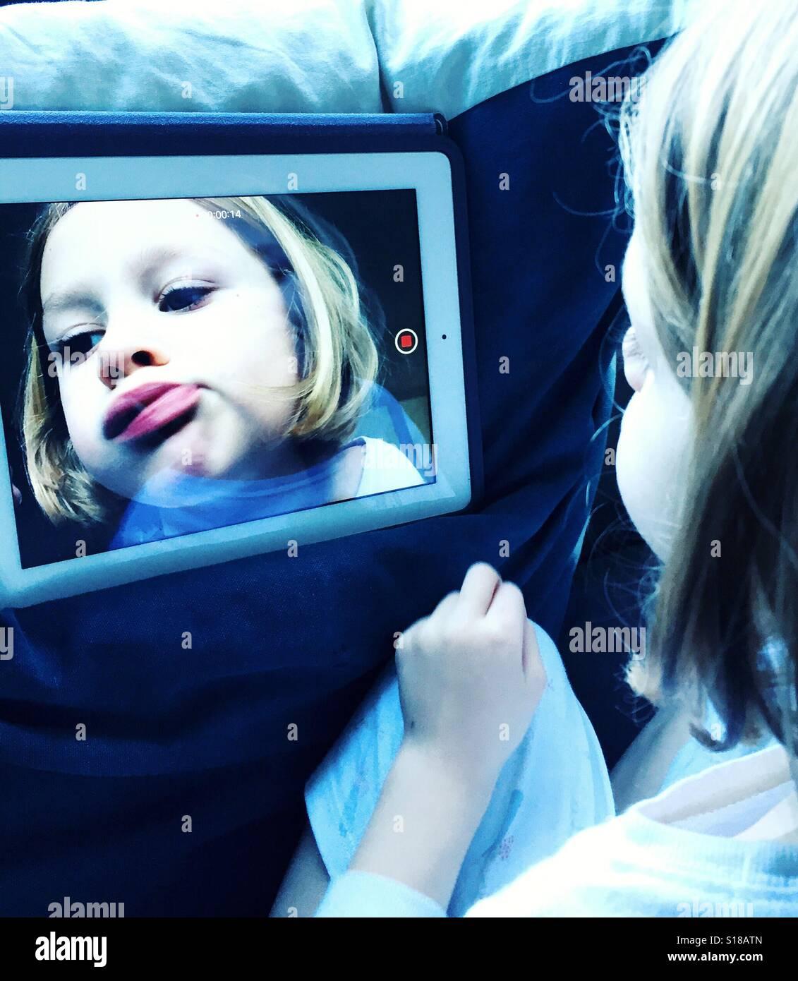big lips stock photos & big lips stock images - alamy