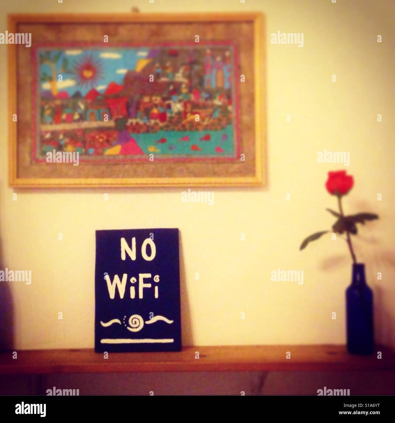 Cafe Wall Art Decor