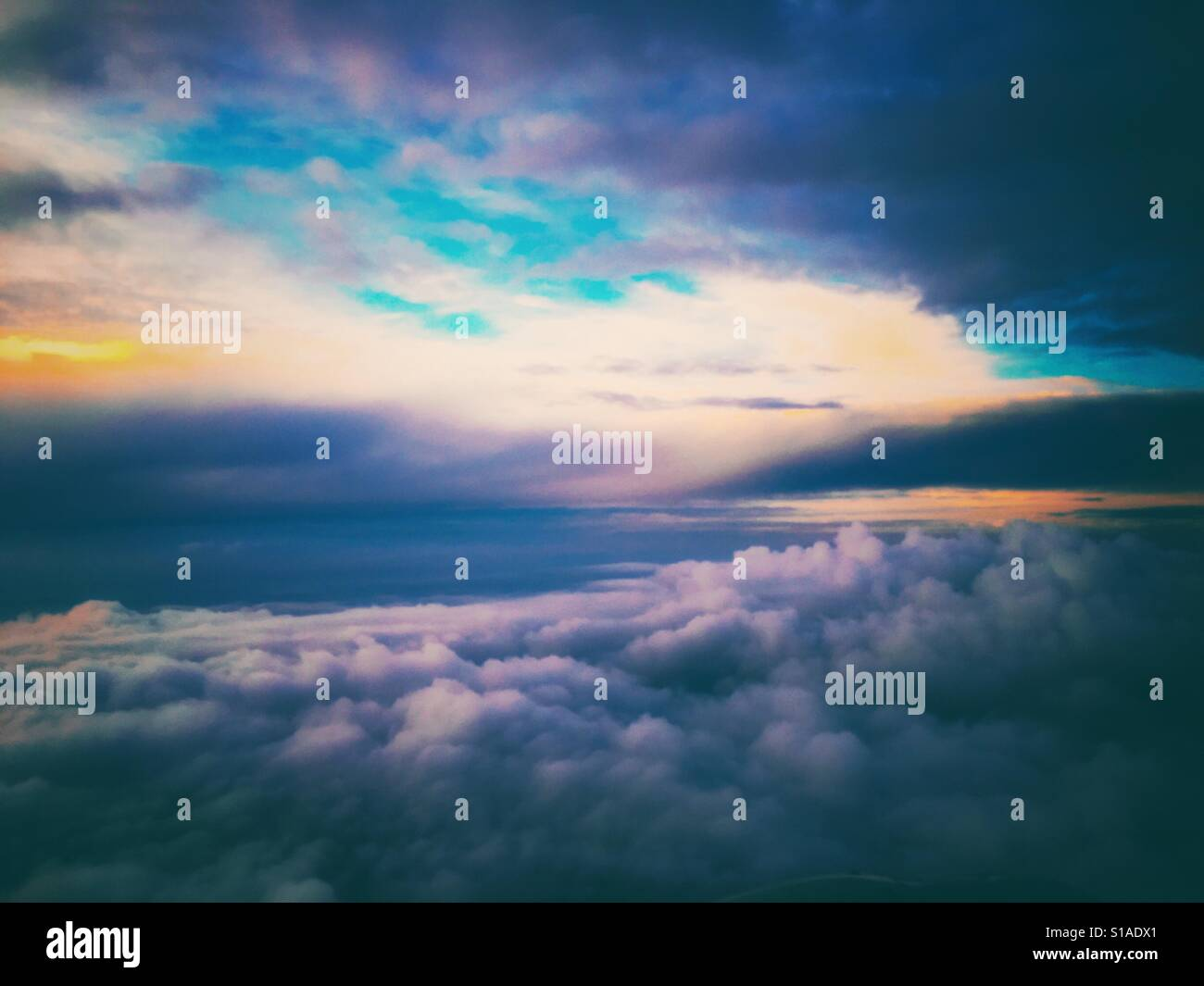 dramatic-purple-cloudscape-seen-from-the