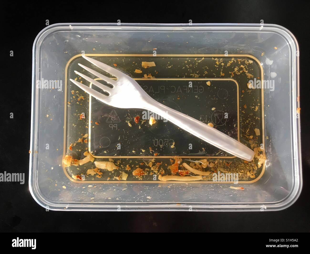 fork-inside-an-empty-and-greasy-food-tak
