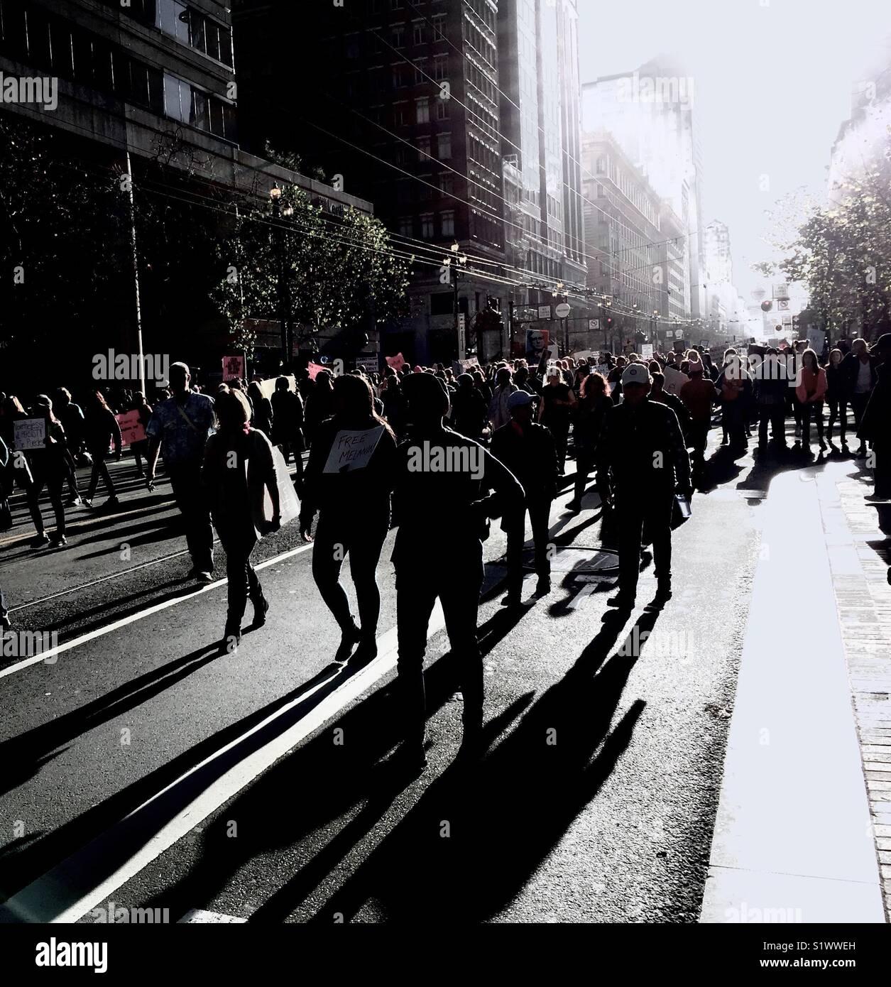 womens-march-san-francisco-california-usa-january-20-2018-S1WWEH.jpg