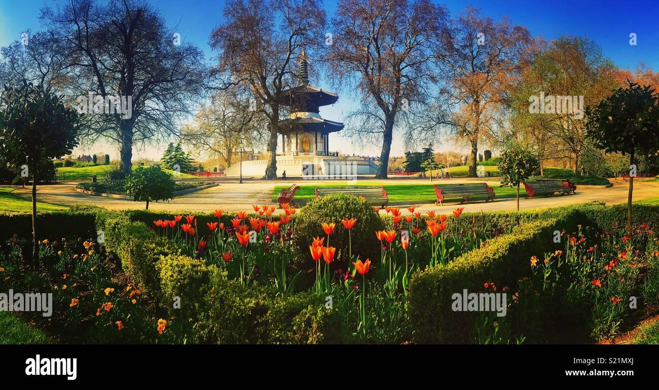 peace-pagoda-battersea-park-S21MXJ.jpg