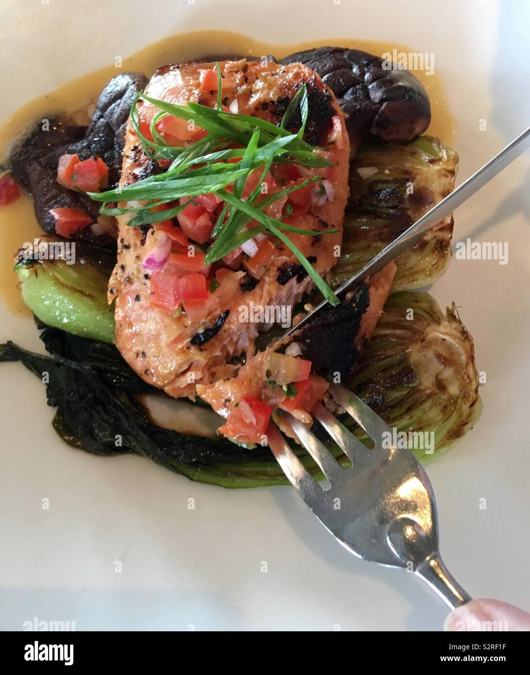 miso-glazed-organic-king-salmon-made-wit