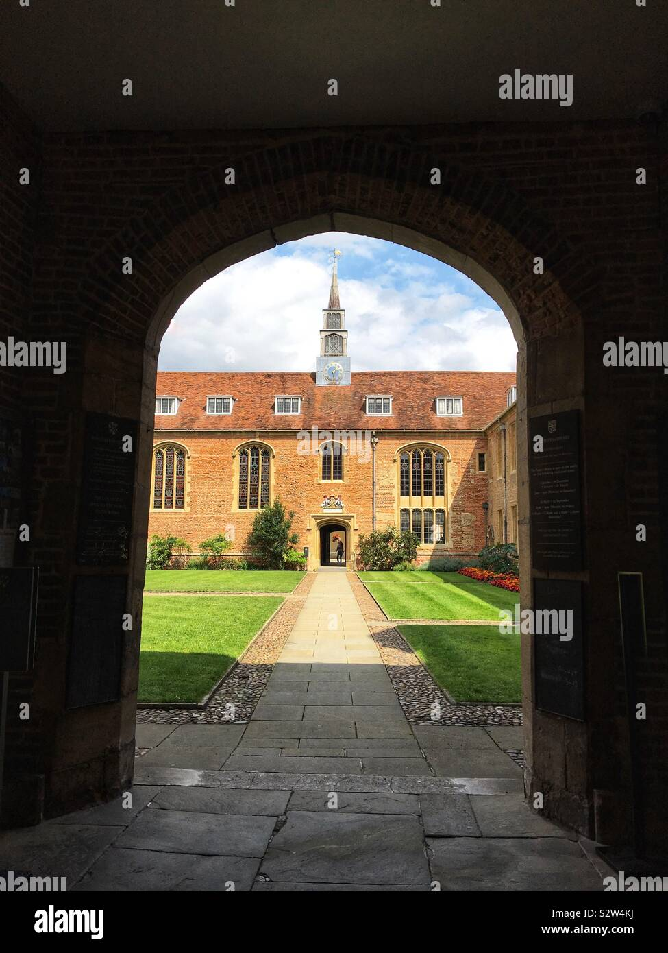 magdalene-college-cambridge-england-uk-S
