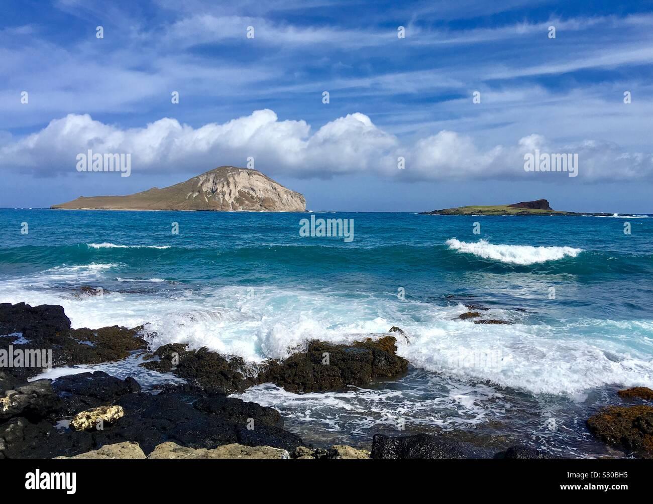 makapuu-beach-waimanalo-oahu-hawaii-S30B