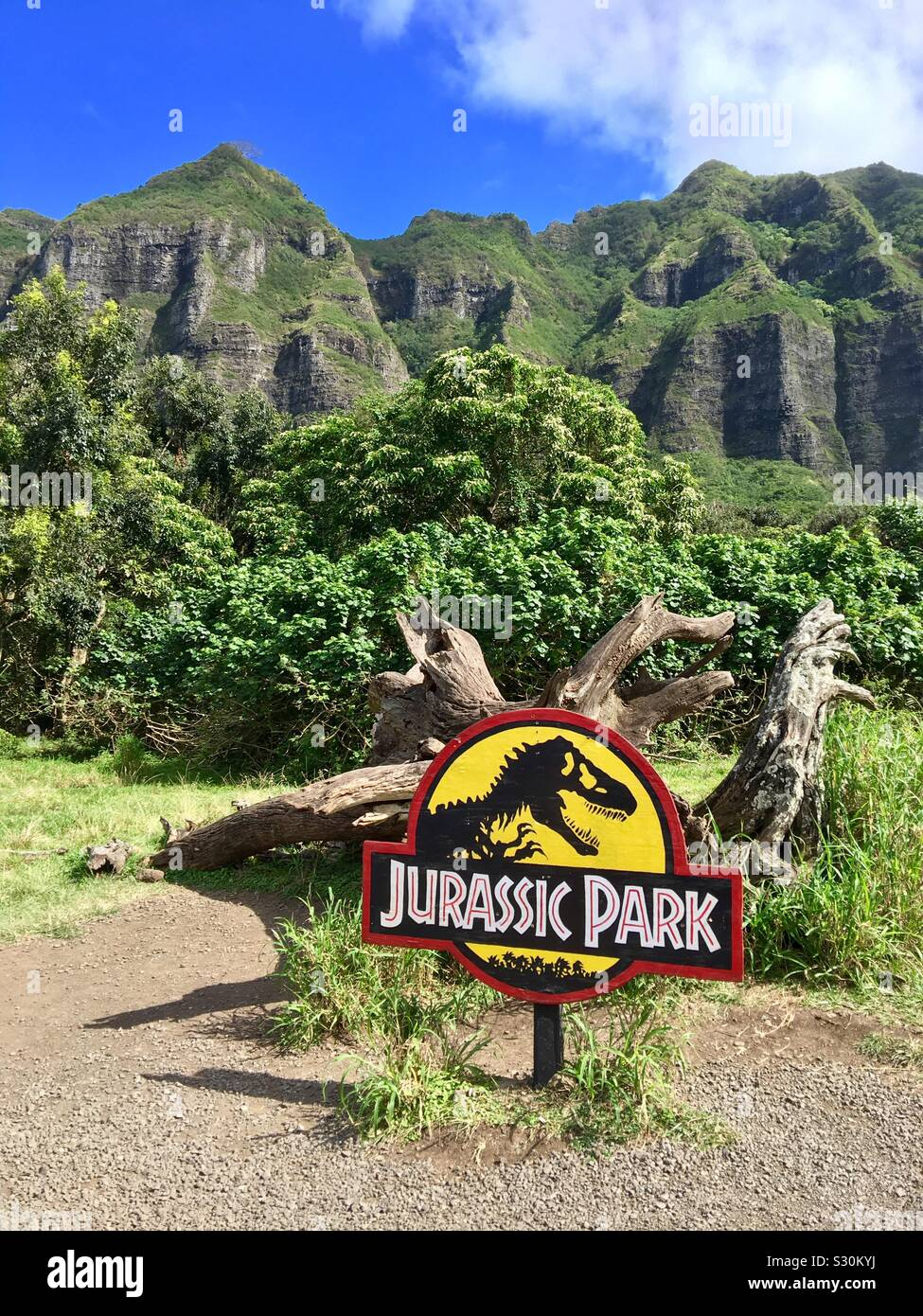 movie-location-for-jurassic-park-at-kual