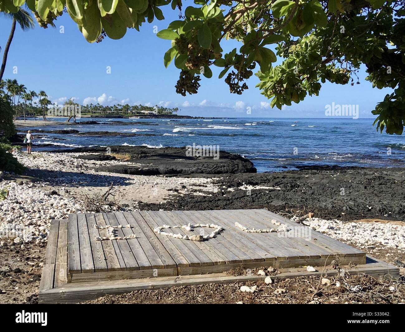 beachside-wedding-platform-at-mauna-lani