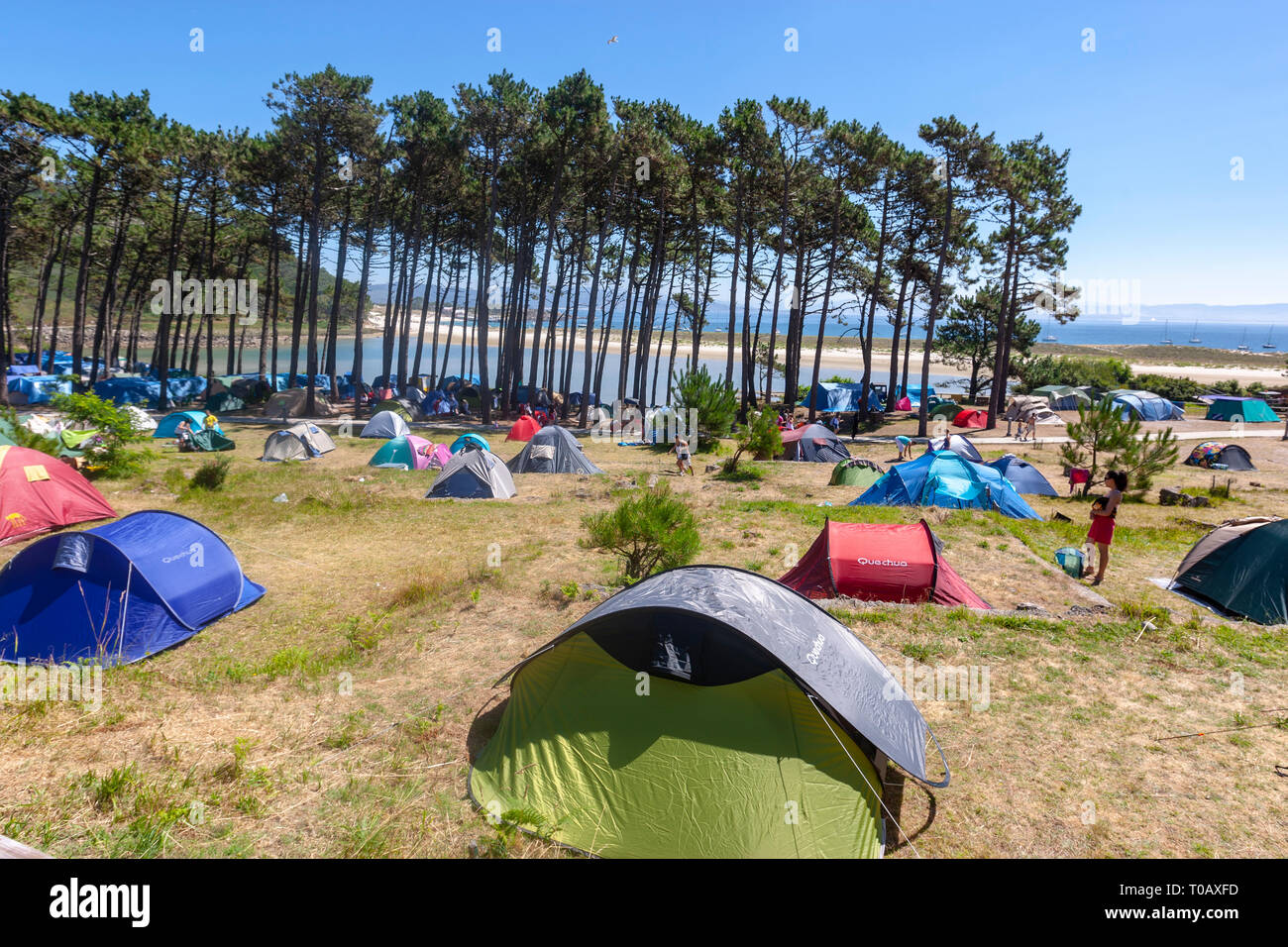 camping-site-in-playa-de-rodas-ces-islan