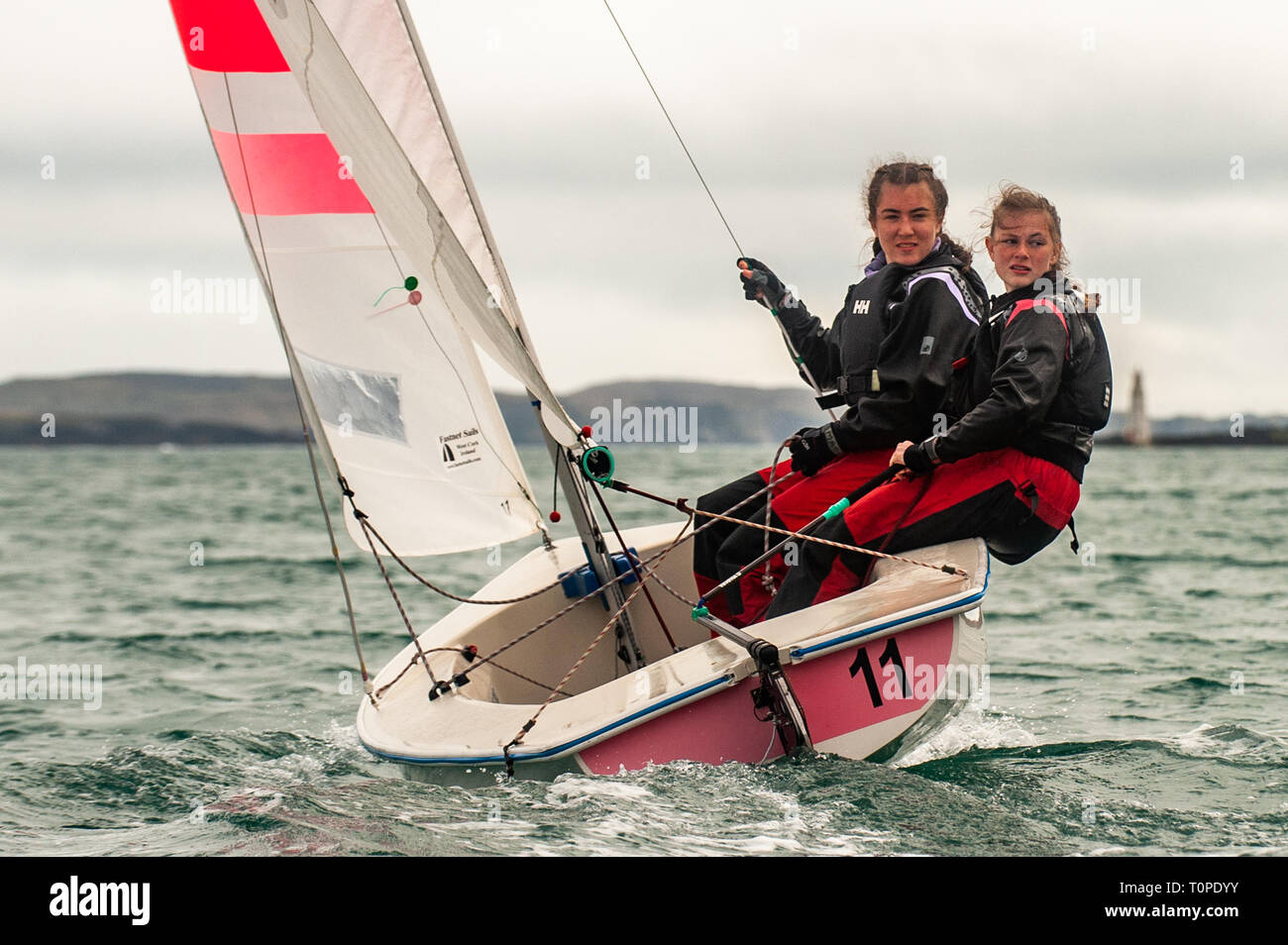 schull-west-cork-ireland-21st-mar-2019-the-munster-schools-team-racing-sailing-championships-were-held-in-schull-today-the-event-brought-teams-of-6-from-13-schools-across-munster-the-event-concludes-next-thursday-credit-andy-gibsonalamy-live-news-T0PDYY.jpg