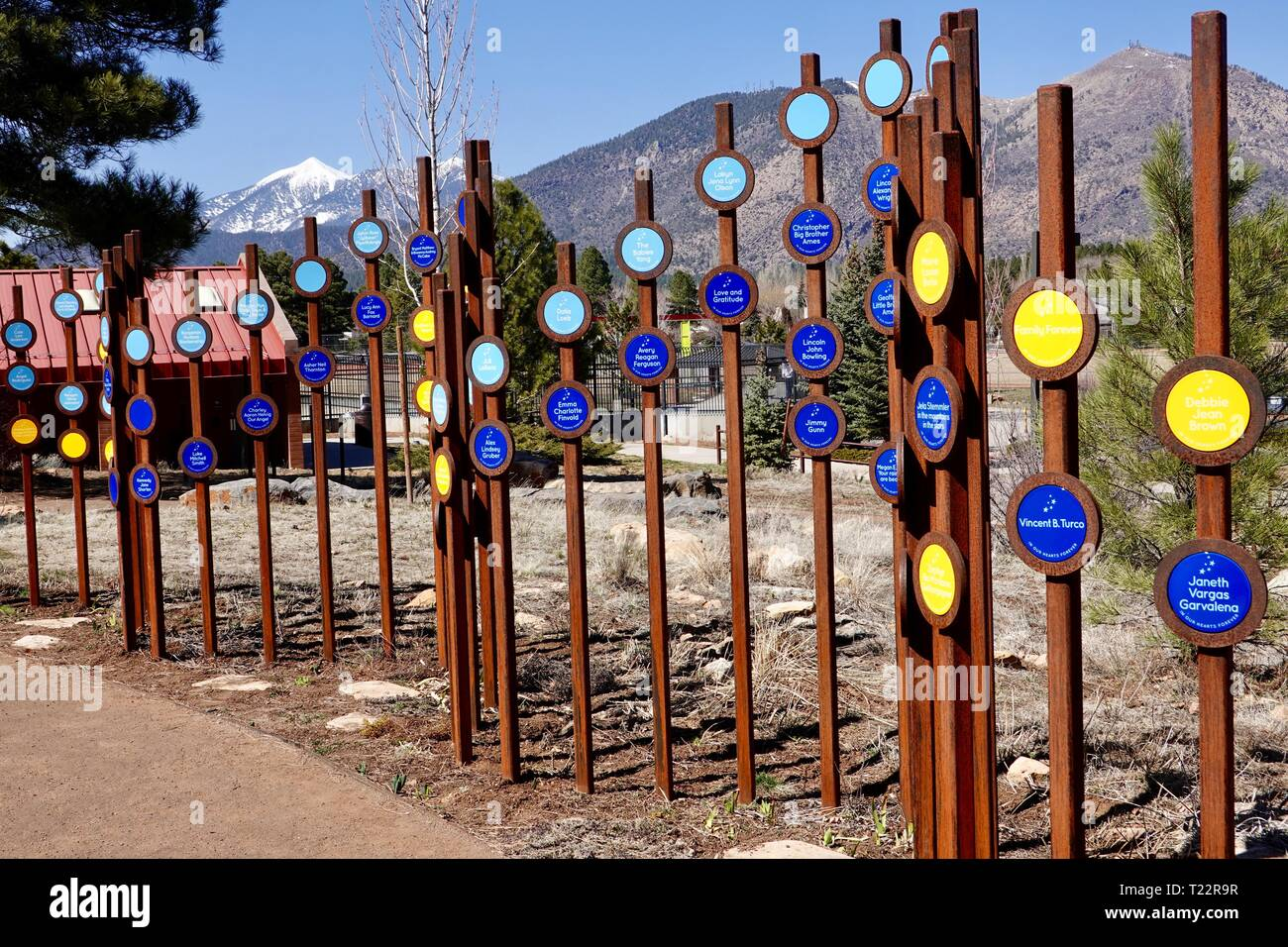 colorful-plaques-with-the-names-of-now-d