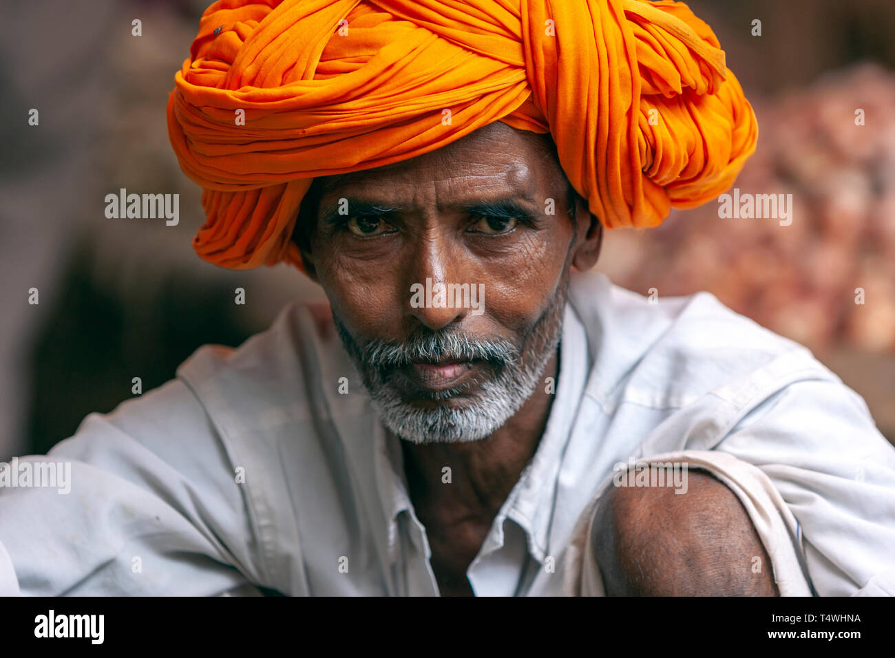 portrait-of-a-rajasthani-beard-man-with-