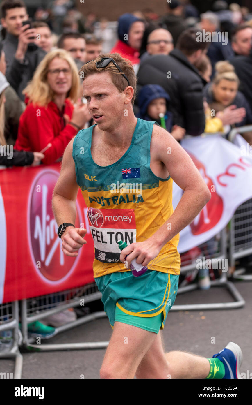 matthew-felton-racing-in-the-virgin-money-london-marathon-2019-near-tower-bridge-london-uk-space-for-copy-T6B35A.jpg