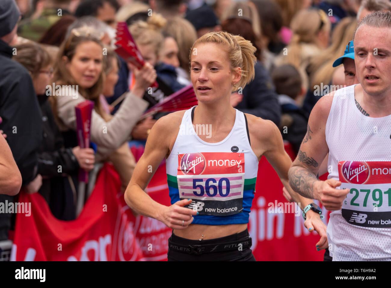 stephanie-davis-560-racing-at-the-virgin-money-london-marathon-2019-uk-T6H9A2.jpg