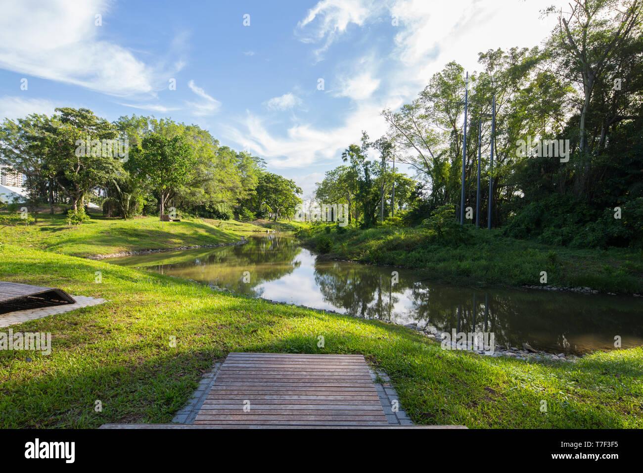 jurong-lake-gardens-T7F3F5.jpg