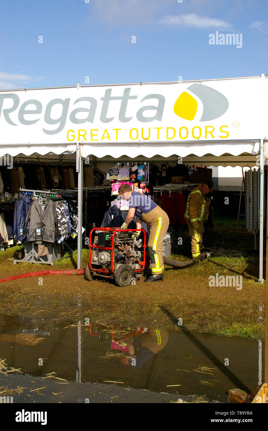 a-regatta-great-outdoors-sales-stall-at-