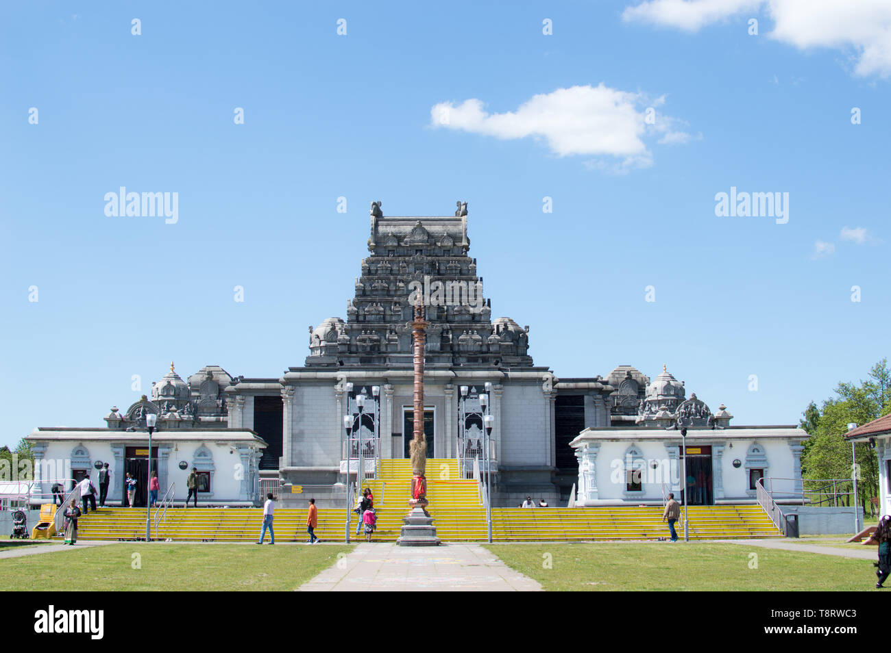 shri-venkateswara-balaji-temple-of-uk-tividale-dudley-birmingham-west-midlands-uk-T8RWC3.jpg