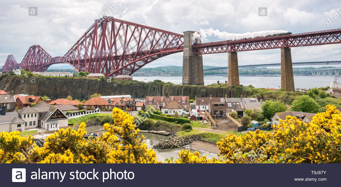 fort-rail-bridge-north-queensferry-fife-