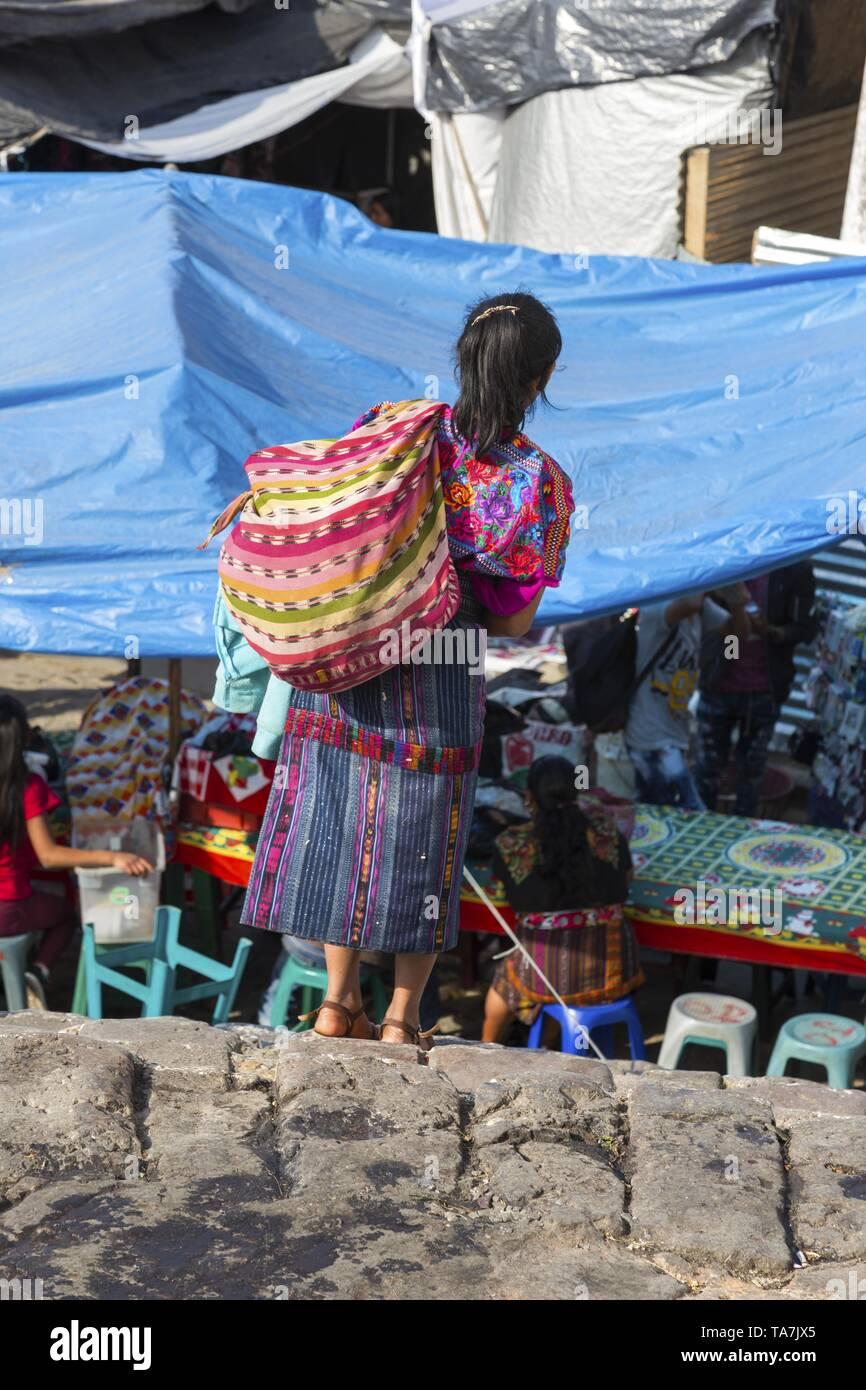ethnic-guatemalan-woman-with-shoulder-ba