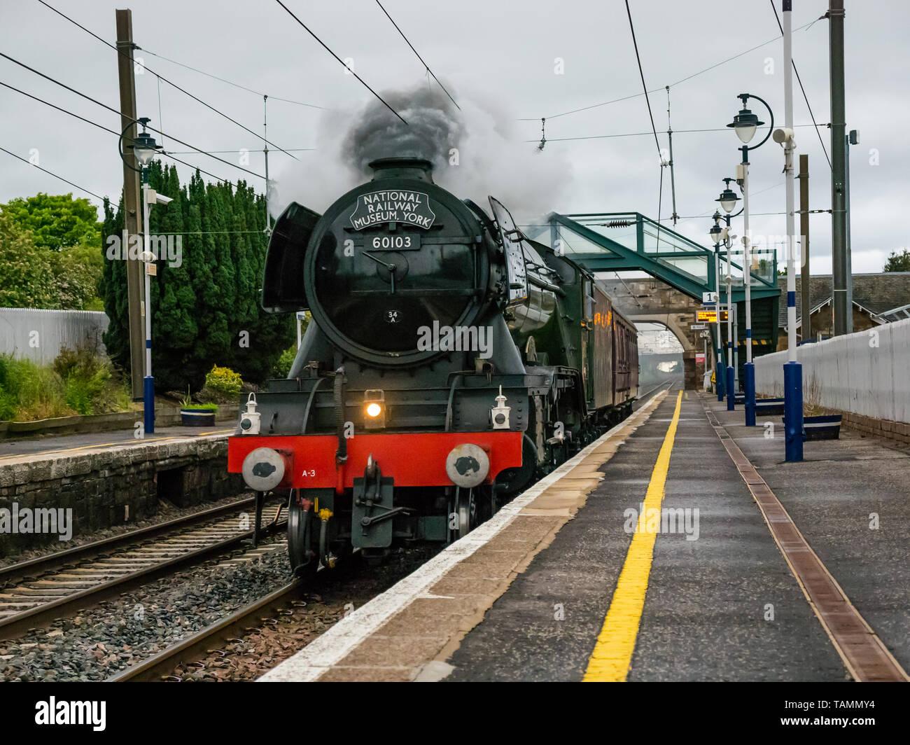 drem-station-east-lothian-scotland-unite