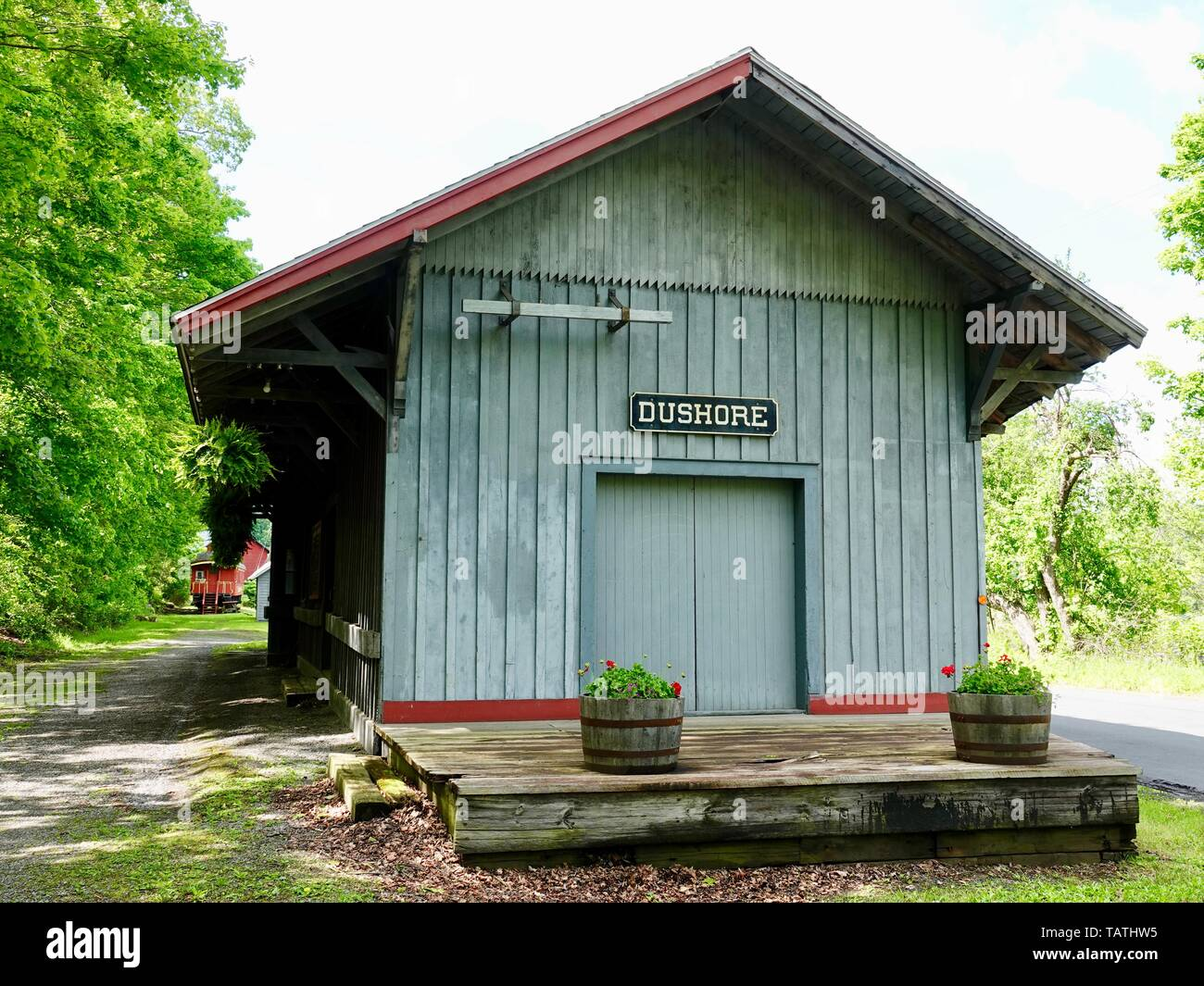 old-dushore-train-station-railroad-stati