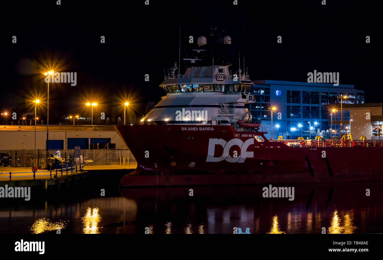 norwegian-dof-fleet-skandi-barra-platfor