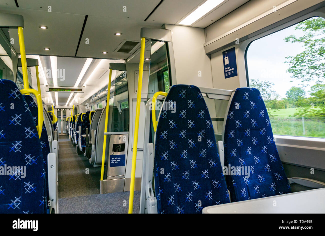 empty-class-385-scotrail-train-carriage-