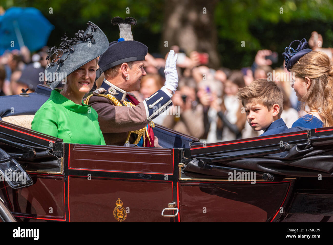 sophie-countess-of-wessex-with-prince-edward-james-viscount-severn-and-lady-louise-windsor-at-trooping-the-colour-in-carriage-on-the-mall-london-TRMGD9.jpg