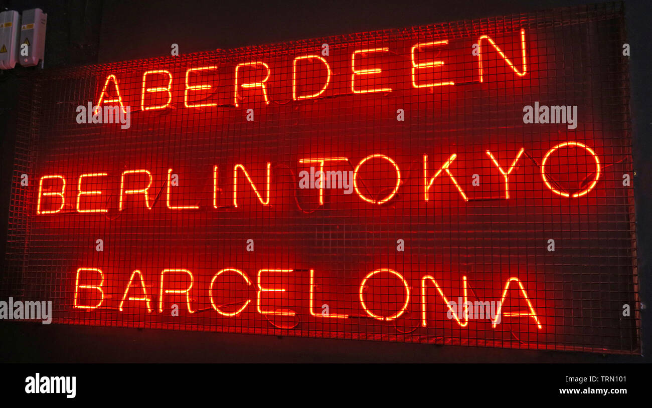 GoTonySmith,@HotpixUK,HotpixUK,North East,North East Scotland,Scottish,UK,City Centre,The Granite City,Northeast,neon,sign,orange,BrewDog,Brew Dog,Brewdog Aberdeen,brewing,brewery,red neon,night,lit,lights,Aberdeen Berlin Tokyo Barcalona,5-9 Union St,Aberdeen,AB11 5BU,AB11,Union Street,Aberdeen Castlegate,CastlegateBar,red,Aberdeen Made,Made In Aberdeen,draft,small batch,small-batch