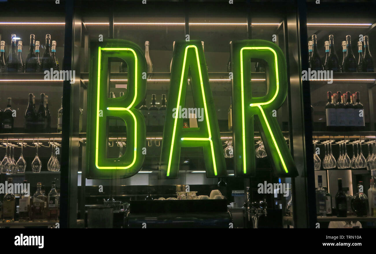 GoTonySmith,@HotpixUK,HotpixUK,North East,North East Scotland,Scottish,UK,City Centre,The Granite City,Northeast,neon,sign,draft,small batch,small-batch,bar,pub,drinks,yellow neon,neon sign,cocktail,cocktails,alcohol,another bar,Whisky Bar,gayBar,gay bar,winebar,wine bar,public bar,drinking,bartender,bar drink,bar drinks,culture,Bar Culture,Alcohol Misuse,liquor,spirits