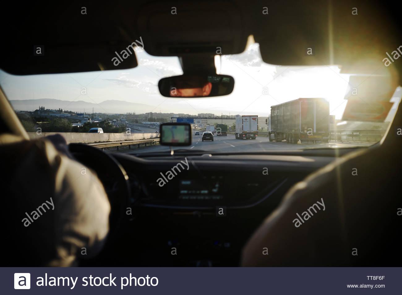 driving-along-in-a-car-on-the-autopista-ap-7-toll-motorway-near-barcelona-spain-TT8F6F.jpg