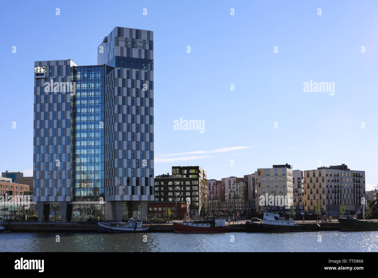 hotel-clarion-helsinki-and-surrounding-b