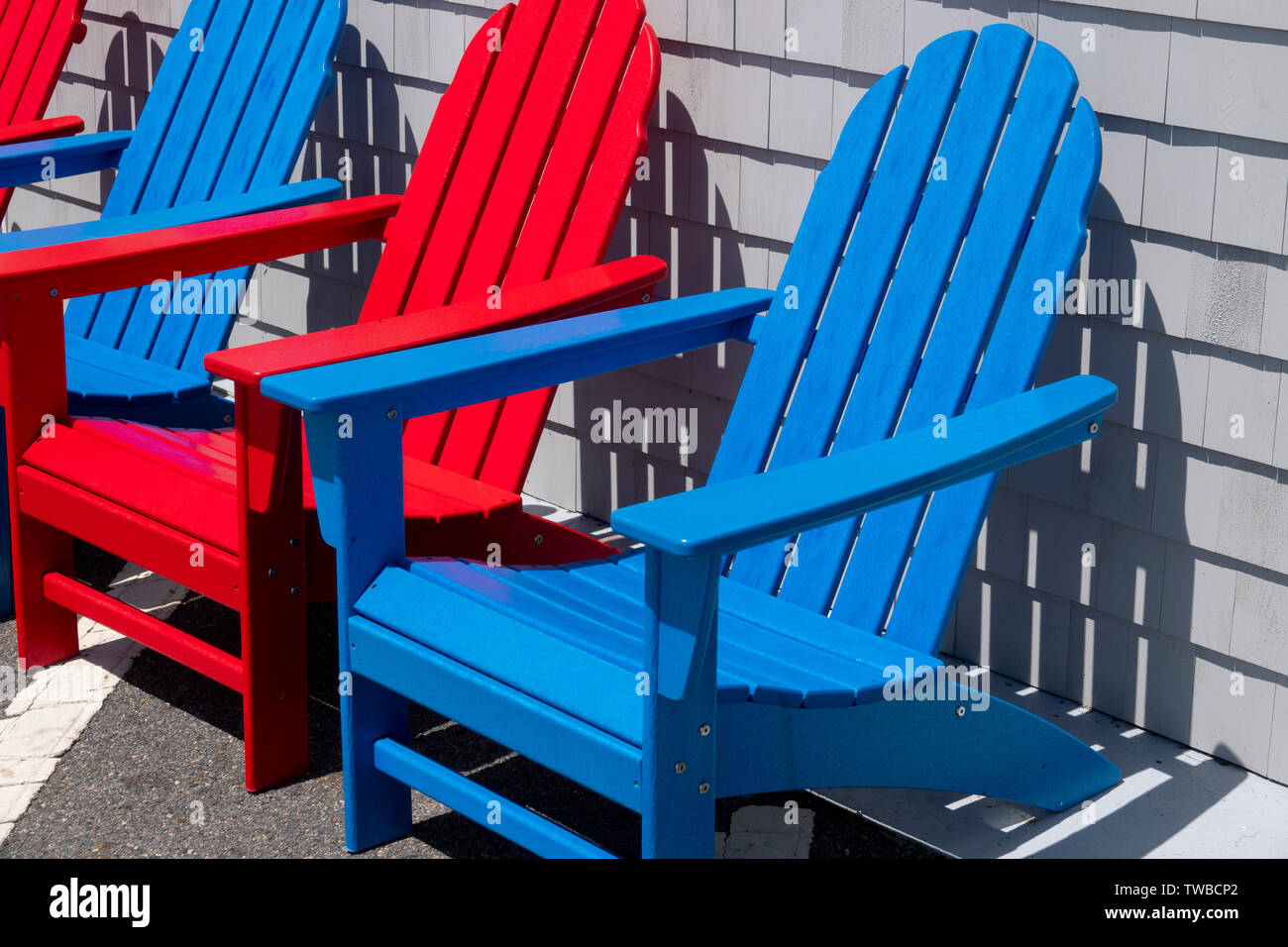 usa-massachusetts-ma-colorful-red-and-blue-adirondack-chairs-made-from-recycled-plastic-TWBCP2.jpg