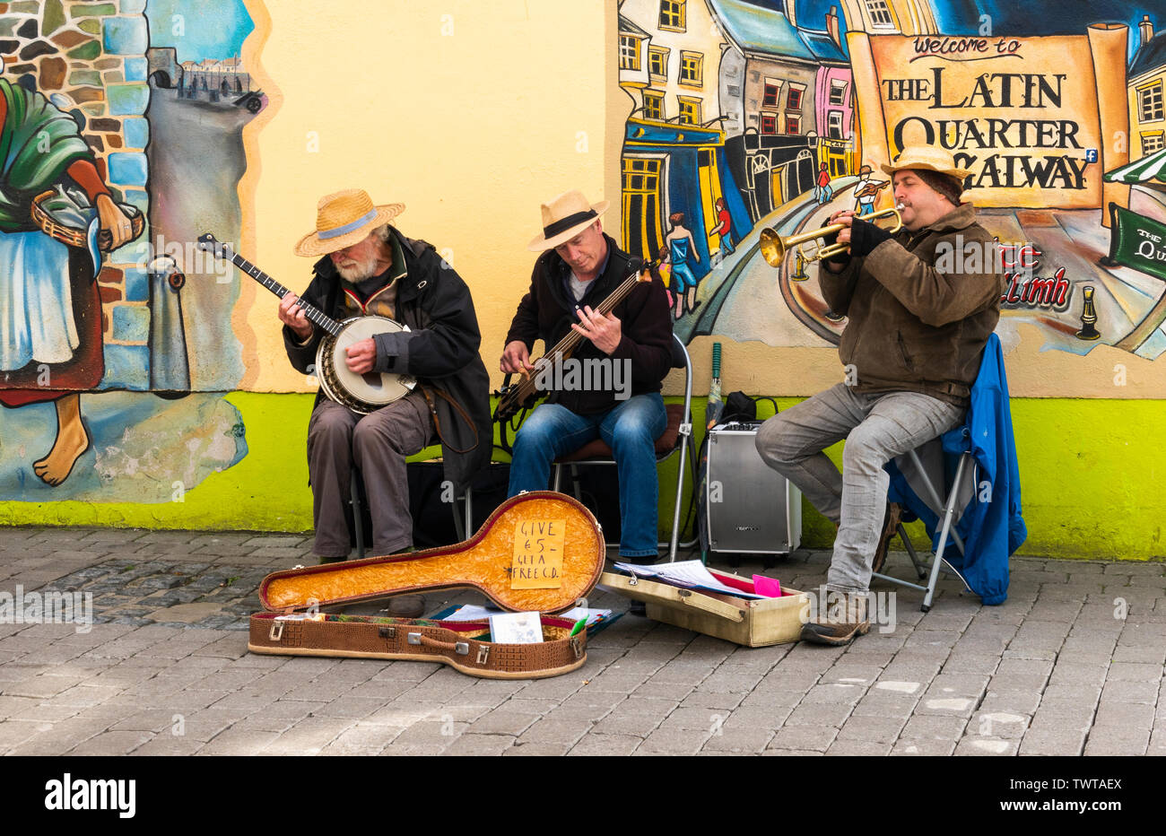 a-trio-of-irish-buskers-playing-traditio