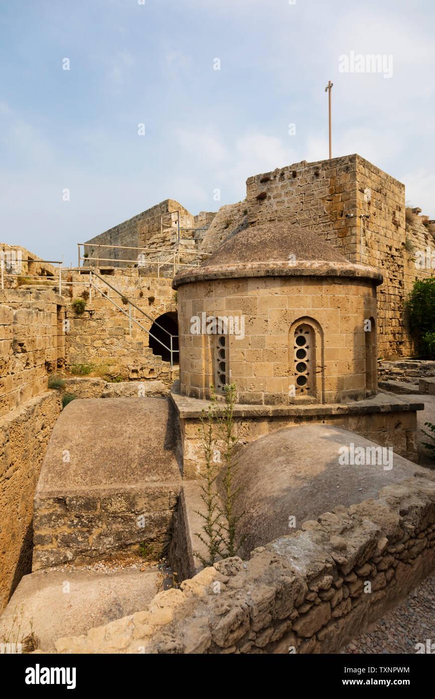 kyrenia-castle-girne-turkish-republic-of
