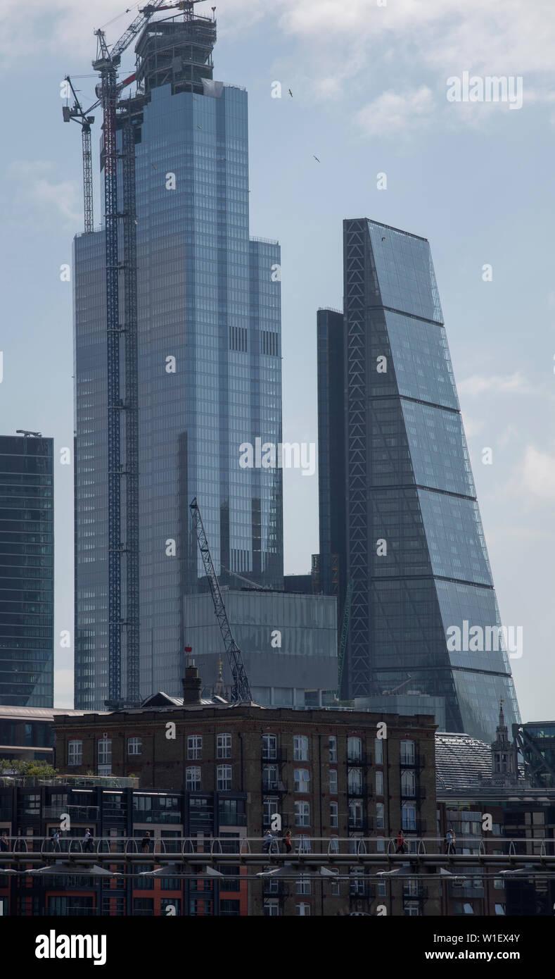 122-leadenhall-street-and-22-bishopsgate-office-skyscrapers-in-the-city-of-london-2nd-july-2019-W1EX4Y.jpg