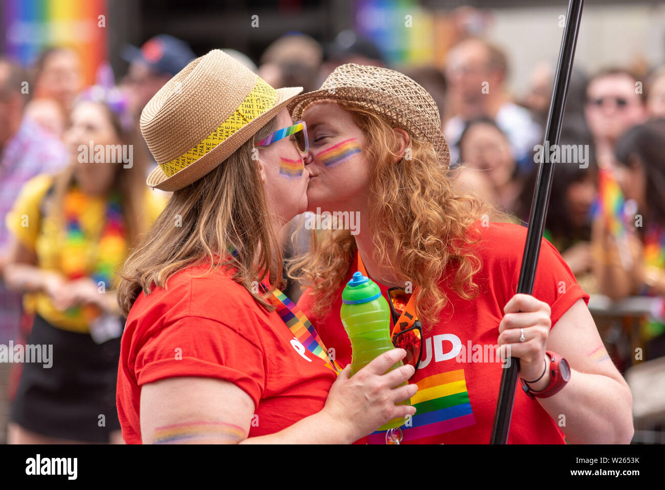 pride-in-london-aims-to-promote-all-aspects-of-the-lgbt-community-in-a-colourful-parade-from-portland-place-to-whitehall-2019-marks-the-50th-anniversary-of-the-modern-gay-rights-movement-and-is-expected-to-be-the-biggest-and-best-yet-females-kissing-W2653K.jpg