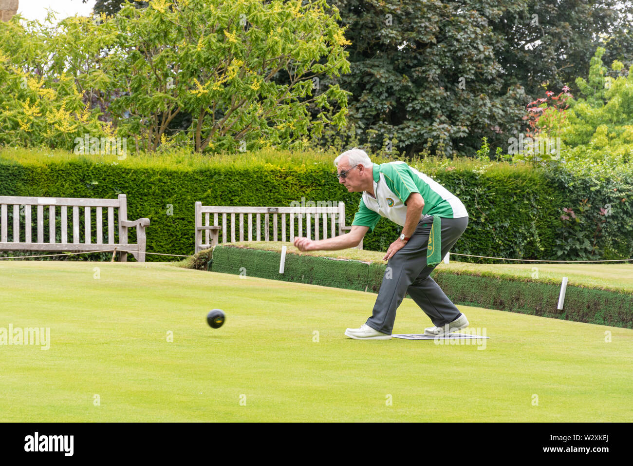 senior-man-playing-lawn-bowls-older-person-bowling-uk-W2XKEJ.jpg
