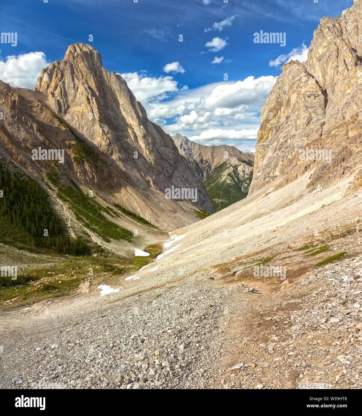 rugged-mountain-rock-landscape-and-drama