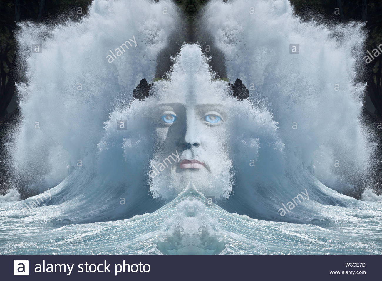 poseidon-neptune-face-in-the-waves-mythi