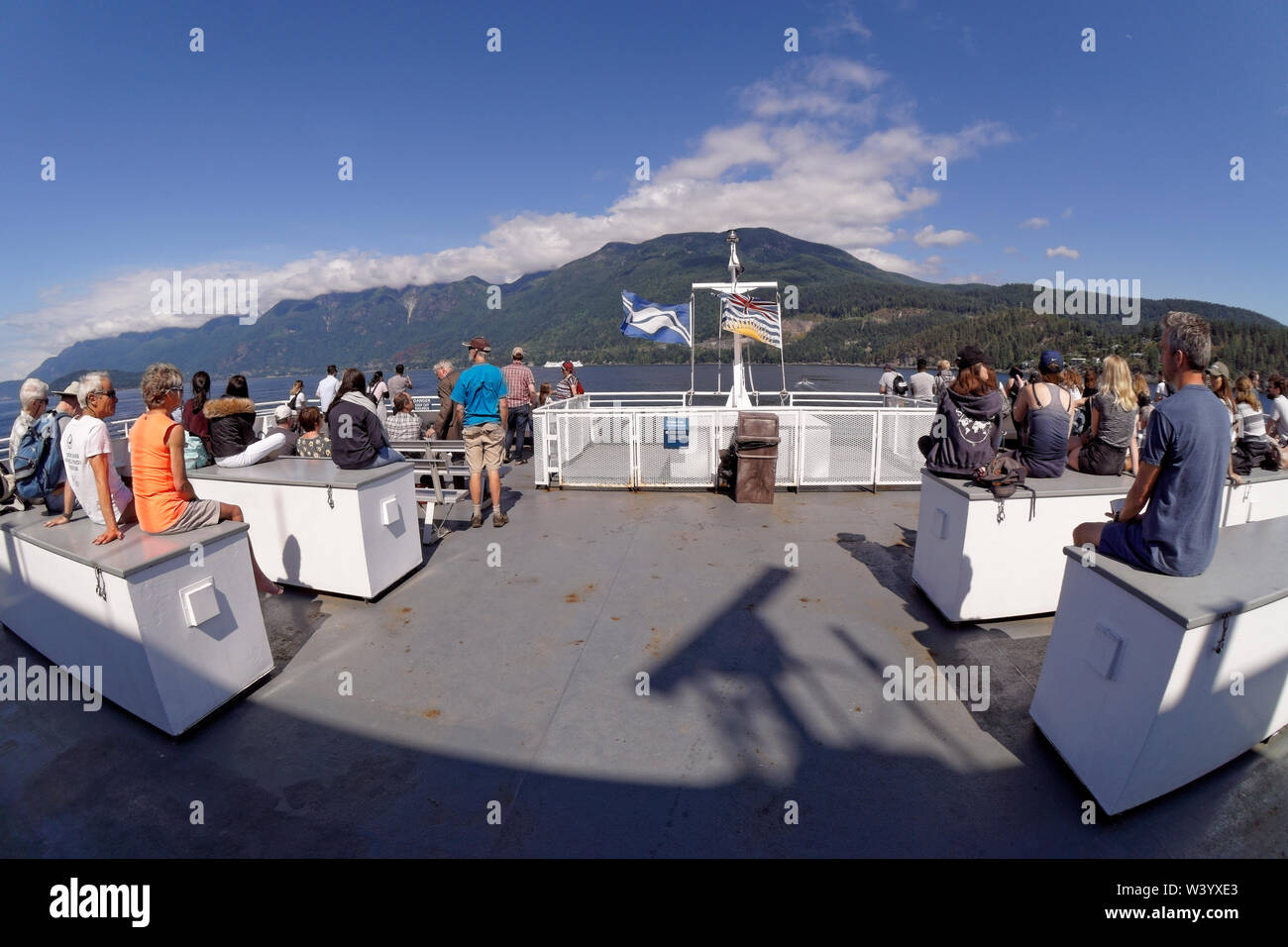 wide-angle-view-of-passengers-enjoying-t