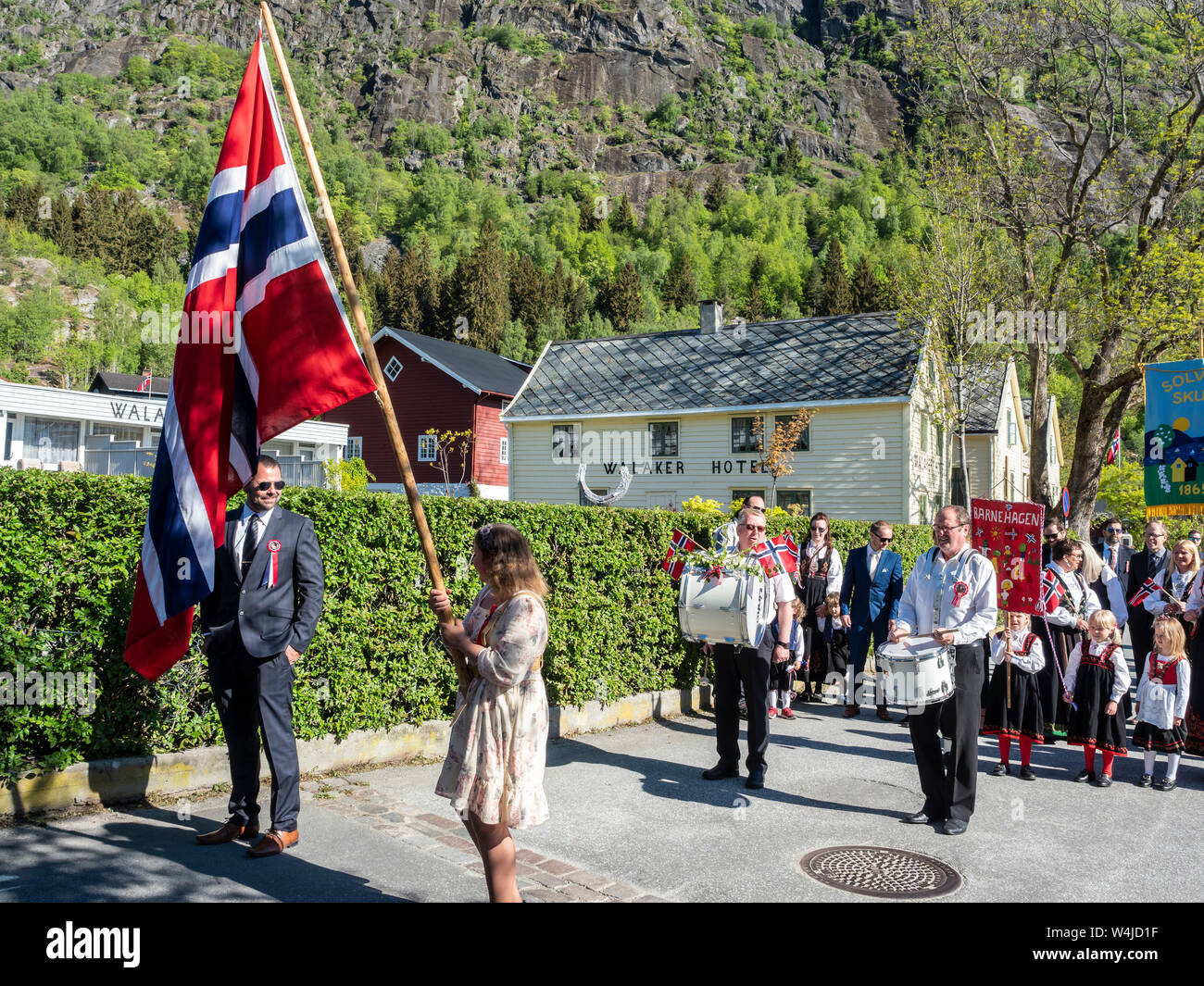 procession-on-norwegians-national-day-17