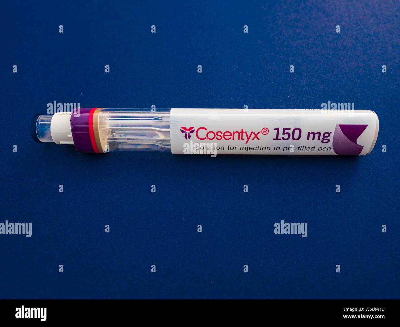 a-cosentyx-150mg-secukinumab-auto-inject