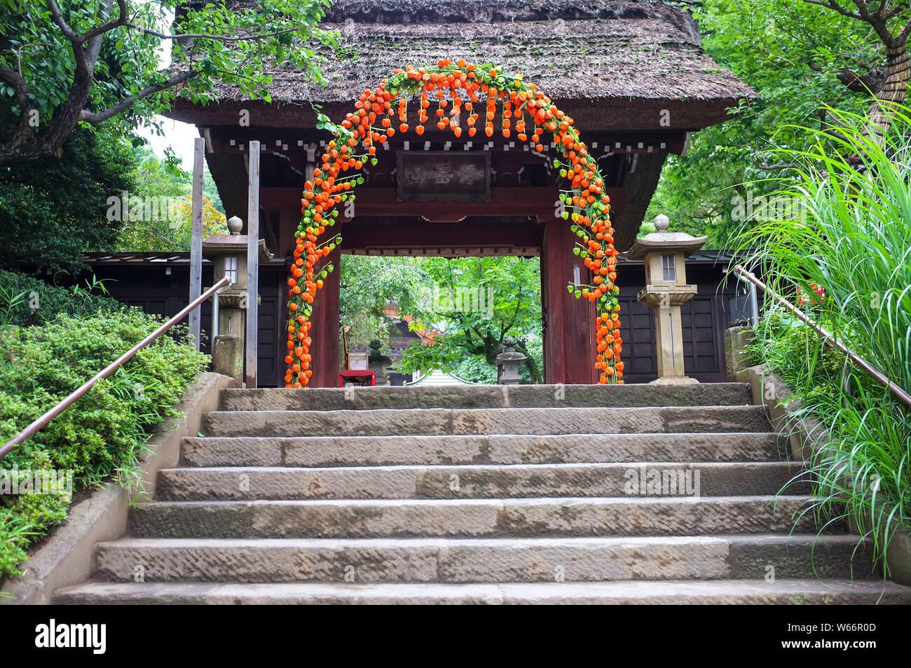 san-mon-or-main-gate-of-the-jindaiji-in-
