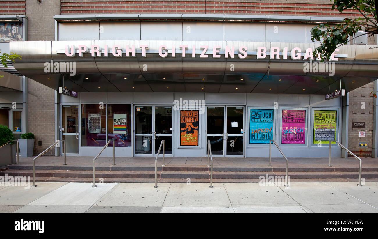 upright-citizens-brigade-theatre-555-west-42nd-street-new-york-ny-W6JPBW.jpg
