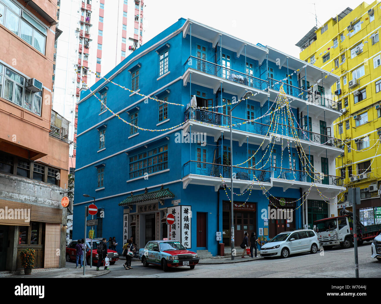 blue-house-grade-i-historic-building-in-
